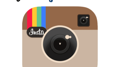 Photo of Buy Real Active Instagram Followers – Steal Technique to Boost Traffic