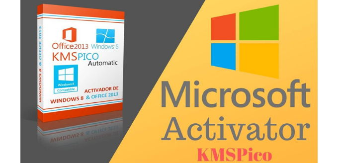 Photo of Download KMSpico 11 Portable 2018 – Windows 10 and Office 2016 Activator