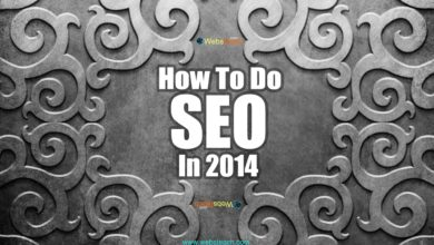 Photo of Learn how to do SEO in 2020 Free Tutorials