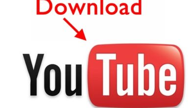 Photo of How to download YouTube videos via Zenmate
